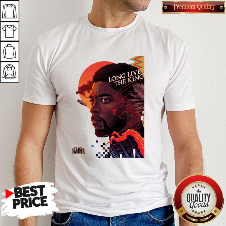 Nice Wakanda Forever ShirtNice Wakanda Forever Shirt