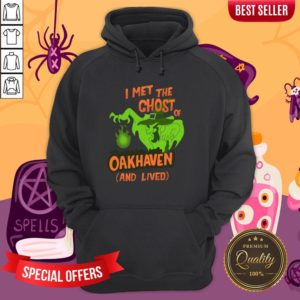 Witch'S Ghost Halloween Day 2020 Hoodie