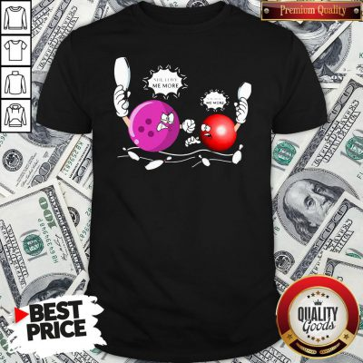 Happy Love Me More Shirt - Design By Waretees.com
