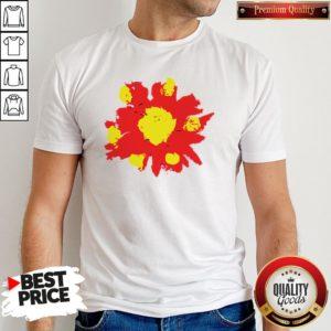 Top Cub Sport Shirt