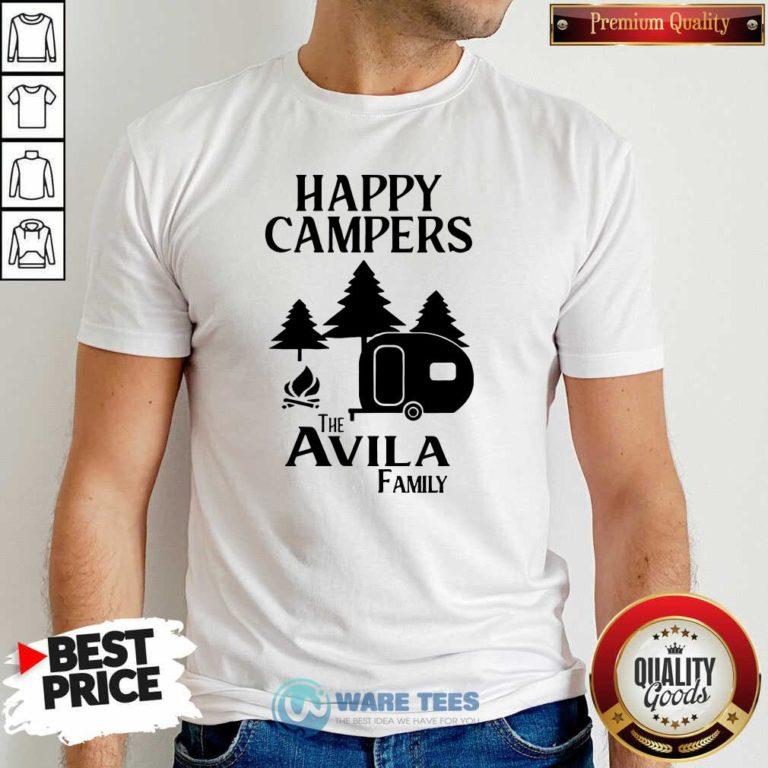 - Design by Waretees.com