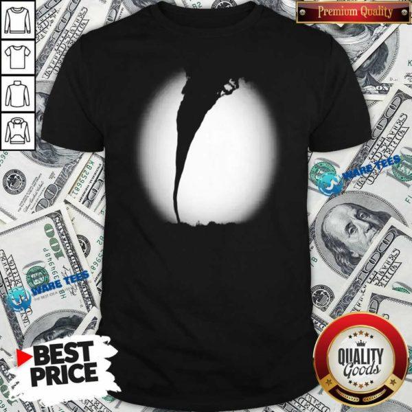 Tornado Shirt- Design by Waretees.com