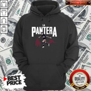Celebrate Gustavo Bou's Late Game Winner By Buying This Hoodie - Design by Waretee.com