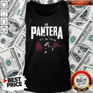 Celebrate Gustavo Bou's Late Game Winner By Buying This Tank Top - Design by Waretee.com